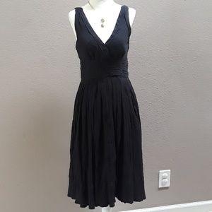 Marc Jacobs vintage dress
